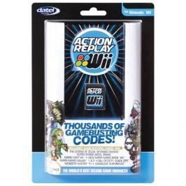 Action Replay Wii (wii)