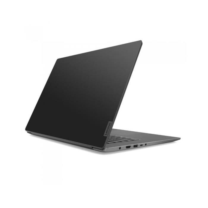 Portable Lenovo Ideapad S530 13Iwl 81J7000jfr 13,3