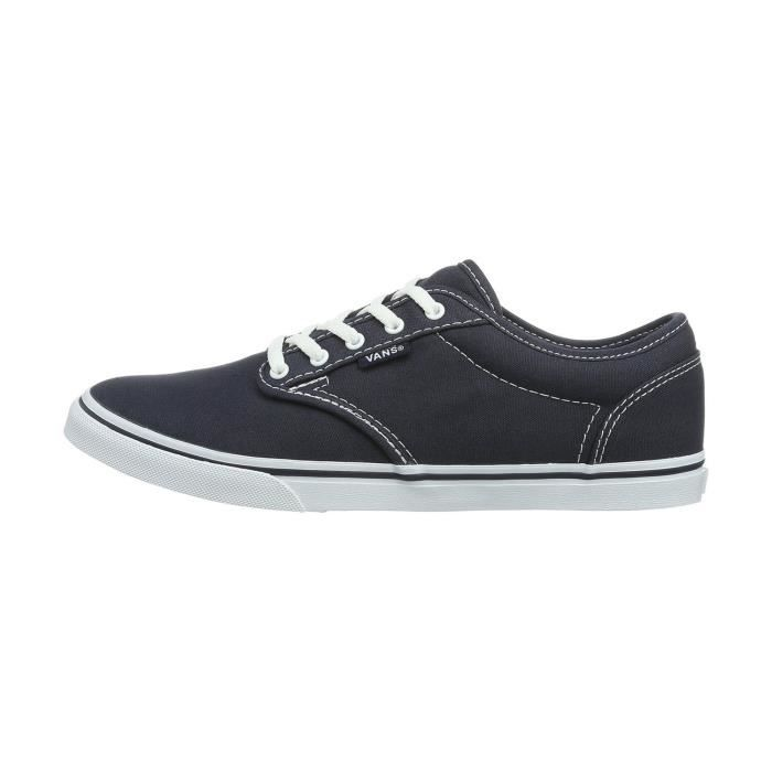 VANS Chaussures basses Atwood CVS - Marine