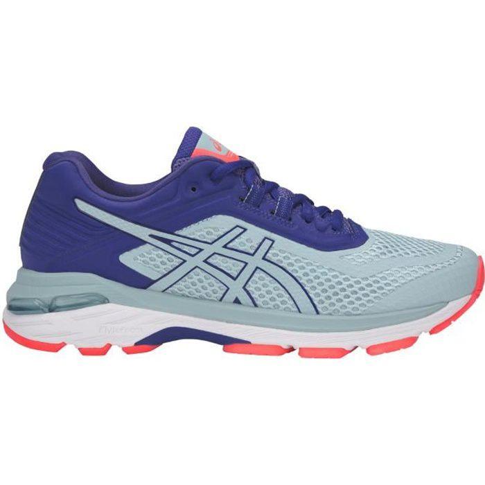 Chaussures de running femme Asics GT-2000 6