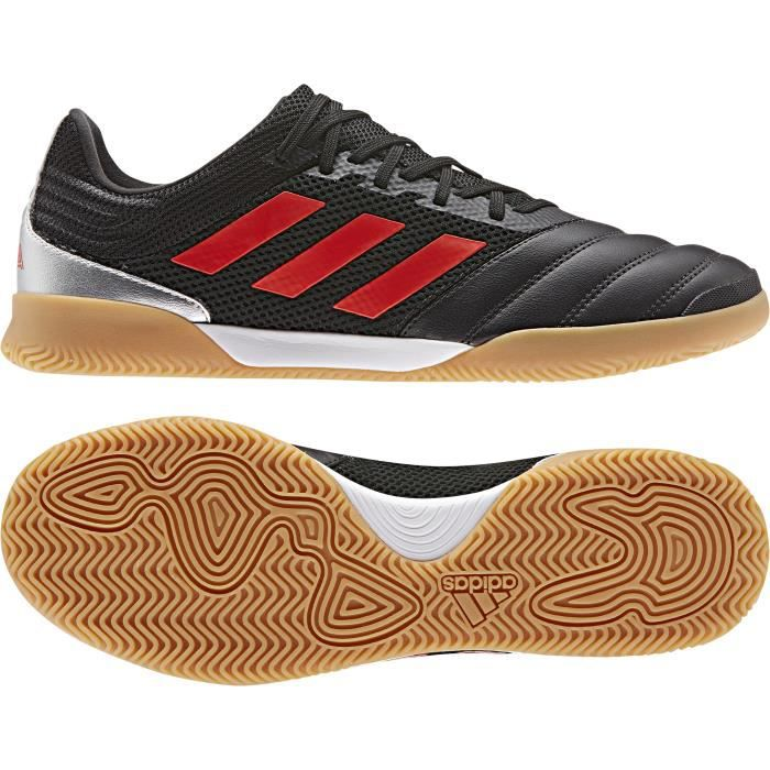 Chaussures de football adidas Copa 19.3 IC