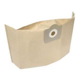 Pack de 5 sacs aspirateur d origine WET & DRY