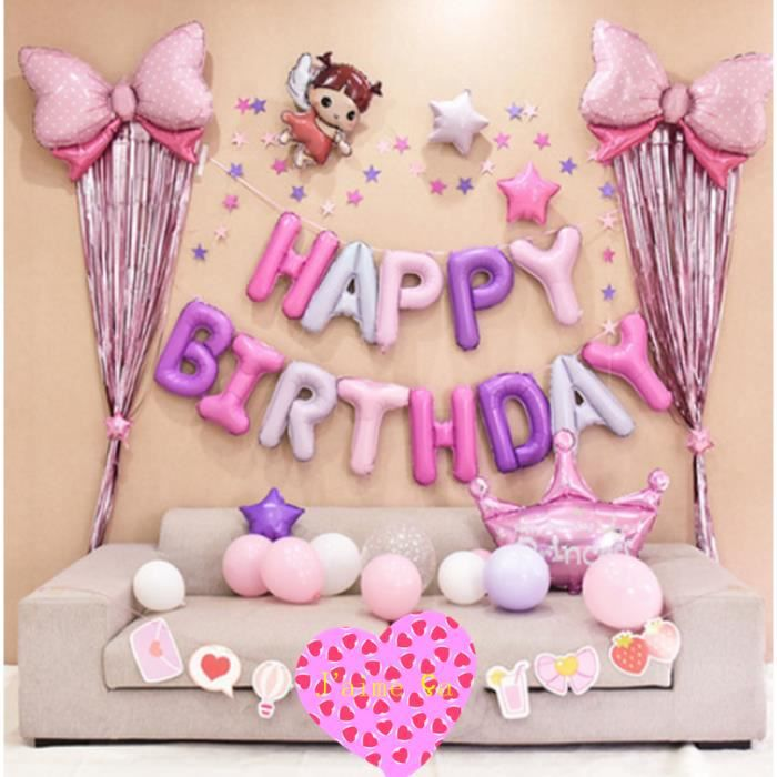 Green Twisted Bougies et porte-gâteau d/'anniversaire décoration x 12