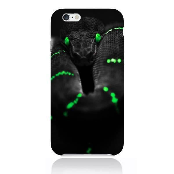 coque serpent iphone 6