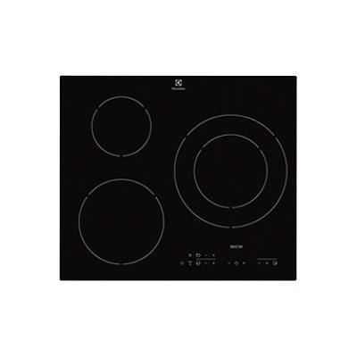 cool plaque induction table de cuisson induction electrolux eik with table de cuisson induction. Black Bedroom Furniture Sets. Home Design Ideas
