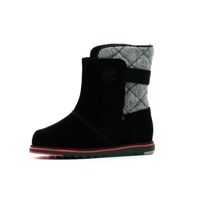 Boots enfant Sorel YOUTH RYLEE nSwDc