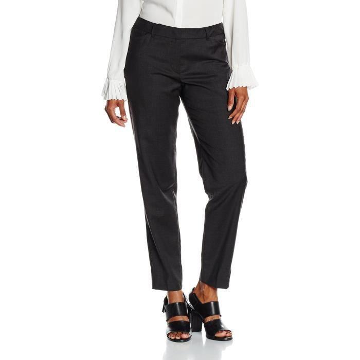 PANTALON Gerry Weber Pantalons pour femmes 1SZPAG Taille-40