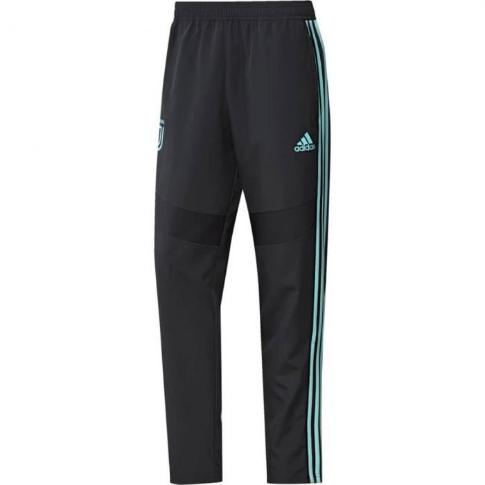 brillante n color super servicio último estilo de 2019 Pantalon de survêtement adidas Juventus Turin Ultimate - DX9117 ...