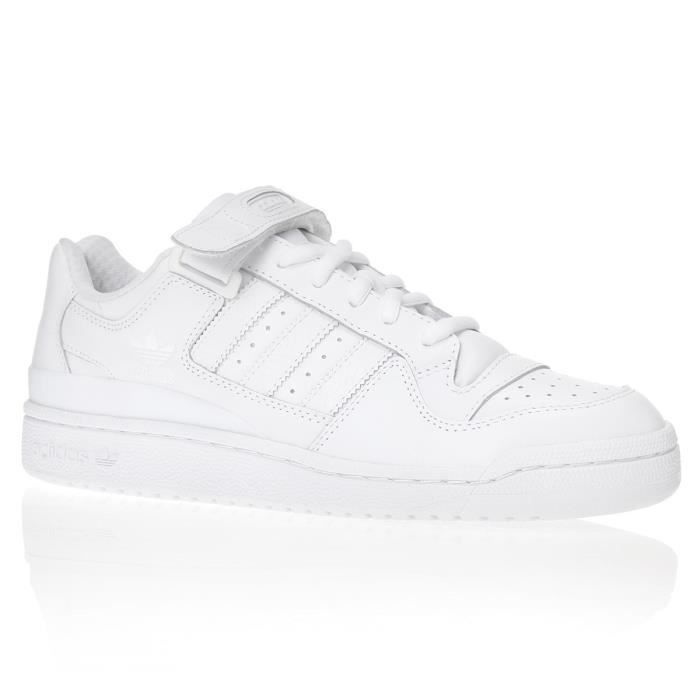 6gfyb7 Homme Blanc Achat Forum Baskets Chaussures Lo Adidas Neo Rs thrsQdxC