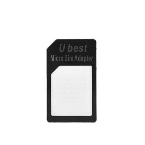 adaptateur carte microsim pour iphone 3gs iphone 4 achat adaptateur carte sim pas cher avis. Black Bedroom Furniture Sets. Home Design Ideas
