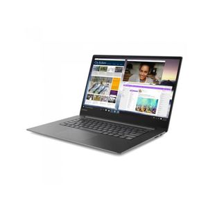 Achat discount PC Portable  LENOVO IdeaPad Portable S530-13IWL - 81J7000JFR 13 - 3