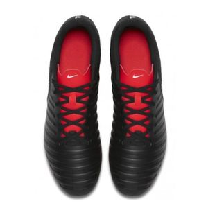 best website ff0cf f3d3d ... CHAUSSURES DE FOOTBALL Chaussures Nike Legend 7 Club FG enfant NRGE. ‹›