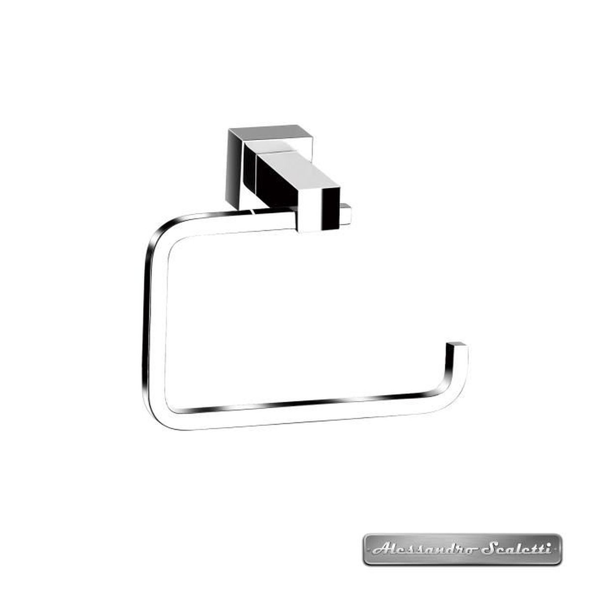 Attractive porte rouleau papier toilette design 12 porte for Porte toilette