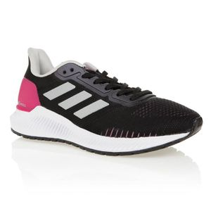 Running femme adidas