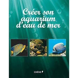 Livre Aquarium Achat Vente Pas Cher