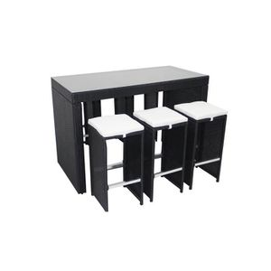 mange debout resine achat vente mange debout resine pas cher cdiscount. Black Bedroom Furniture Sets. Home Design Ideas