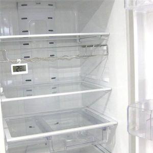 PIÈCE APPAREIL FROID  1 * thermomètre de réfrigérateur à la maison de ha