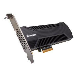 DISQUE DUR SSD Corsair Neutron Series NX500 Disque SSD 1600 Go in
