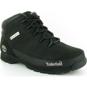 homme Timberland Achat Vente Bottines Bottines hCsQrBdtx