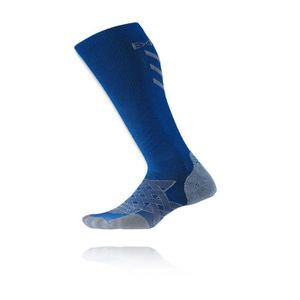 CHAUSSETTES COMPRESSION Thorlo Experia Energy Ultra Léger Compression Chau