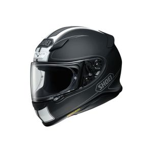 CASQUE MOTO SCOOTER NXR FLAGGER TC5