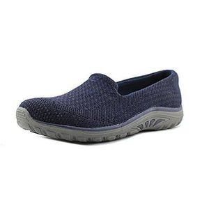 Skechers Femmes Go Step Org Chaussures Baskets À Enfiler Sport Running Casual xQWlrr