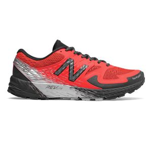 new balance hommes trail