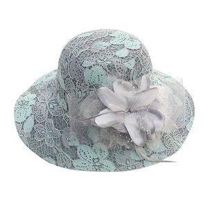 Ascot Gris Argenté Grand Ascot chapeau pour les Mariages Derby M10
