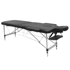 Table de massage OUTAD® TABLE DE MASSAGE - TABLE ESTHETIQUE - TABLE