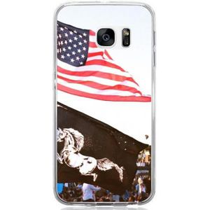 coque samsung galaxy s7 edge fun