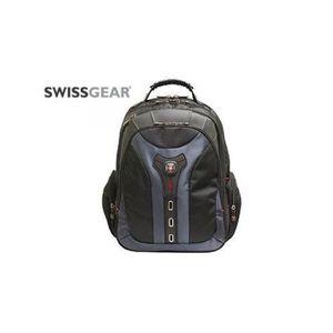 SAC À DOS INFORMATIQUE Swissgear Pegasus ordinateur portable sac 16