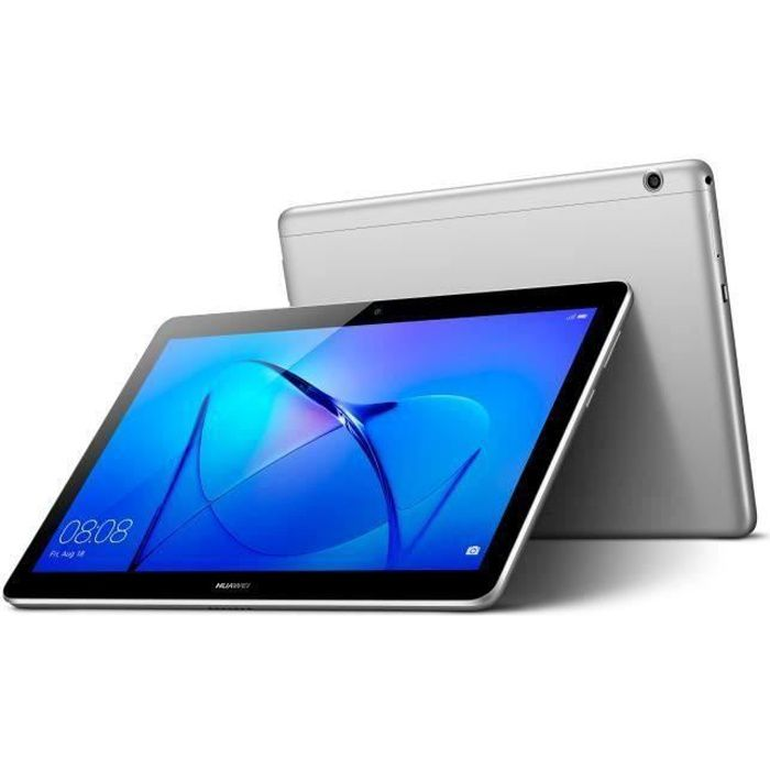 Photo de huawei-mediapad-t3-10-wifi