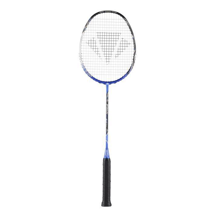 CARLTON Raquette de badminton Fireblade Mega 2.0 Tour G4