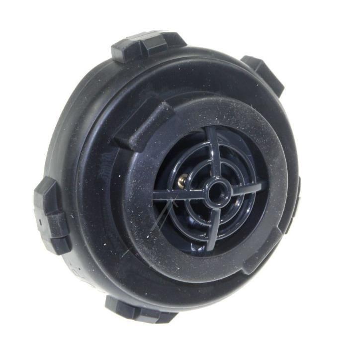 Moteur pour aspirateur Ergorapido - Electrolux - réf. 2198841252