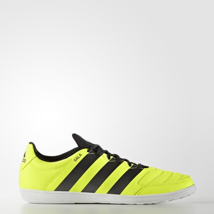 Chaussures adidas ACE 16.4 Street