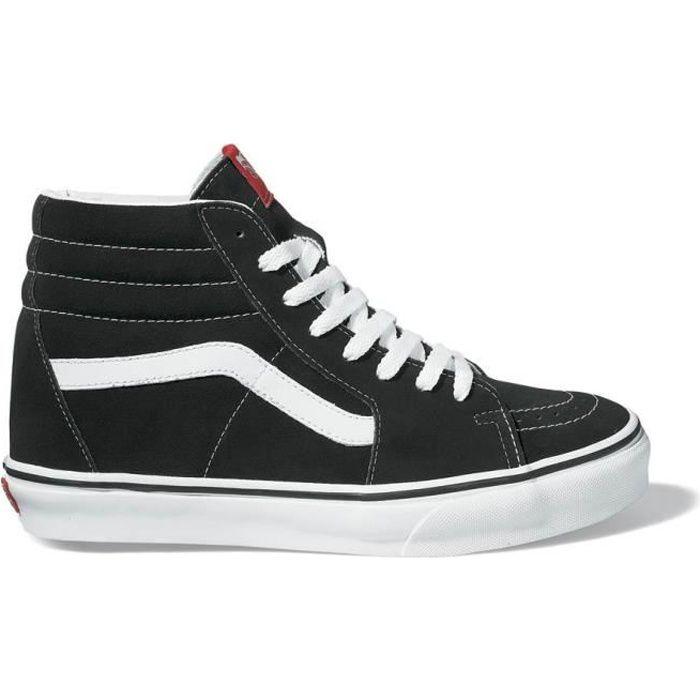 Chaussures de tennis Vans Sk8hi
