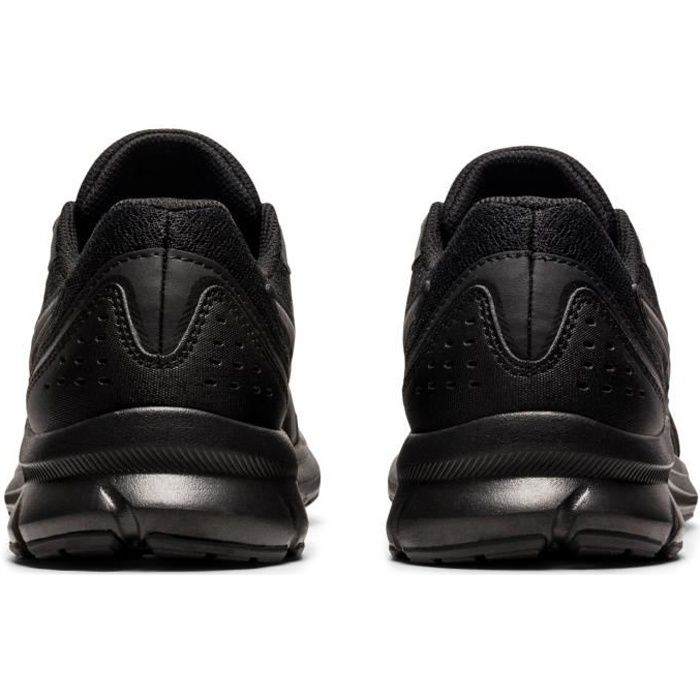 Chaussures de running femme Asics Jolt 3