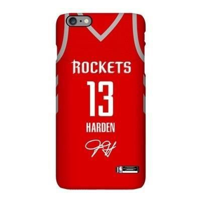 coque iphone 7 plus harden