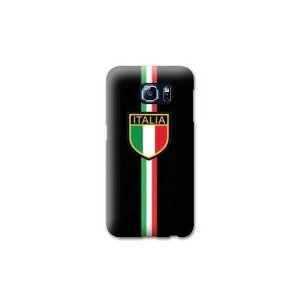 Coque Samsung Galaxy S7 Edge Italie - - coque noi