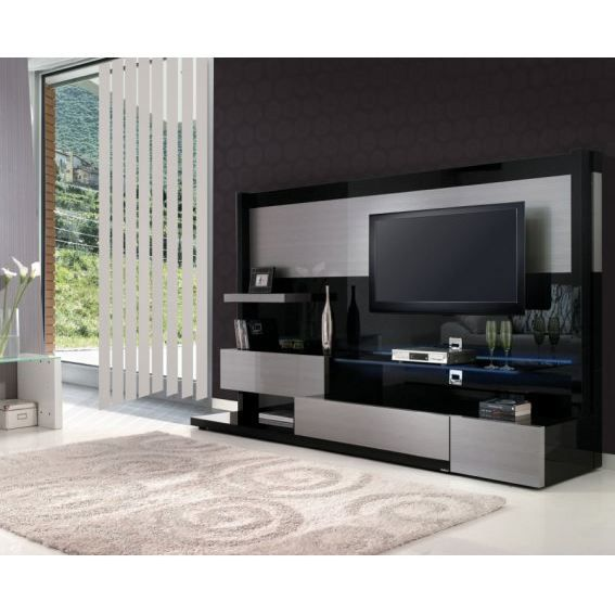 tv 32 pouces. Black Bedroom Furniture Sets. Home Design Ideas