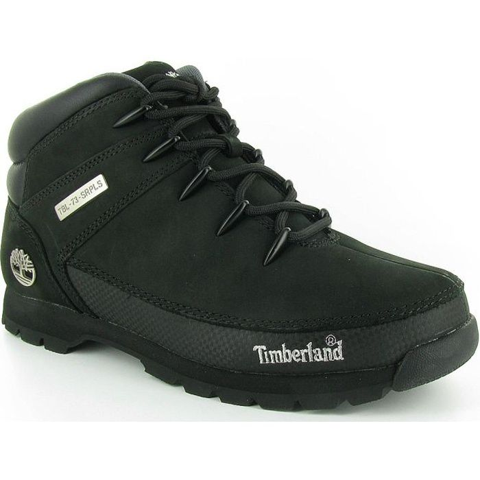 chaussures timberland homme 2017