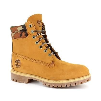 In Homme C6611a Timberland Miel Chaussures 6 Achat Vente BSqRnI