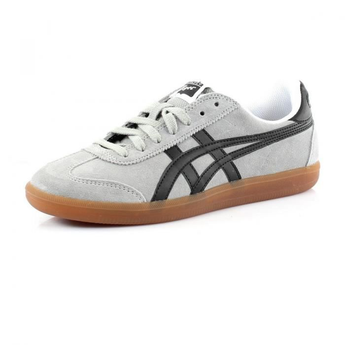 Baskets ASICS Tokuten