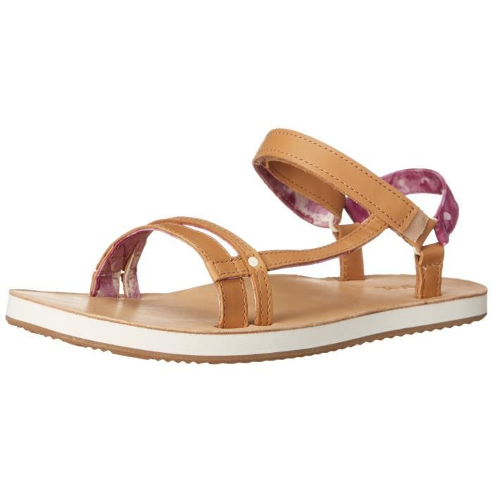 Women's Taille Universal 40 Sandal Slim X6htf 4rqRUw4Hxn