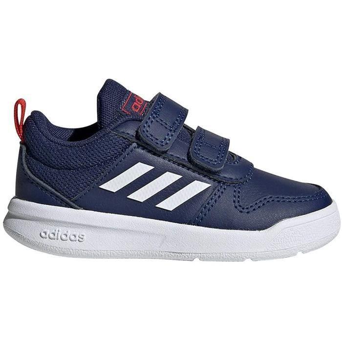 chaussurs adidas a skratch