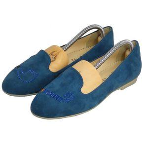 1-10 paire Embauchoirs universel Taille 37-45 EMBAUCHOIRS Ressort Spiral Chaussures