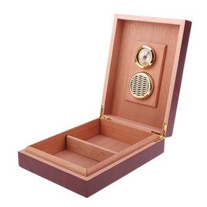 /1,5/mm/² Section du conducteur 6.3/mm x 0.8/mm Dimensions du Plug 0,5/mm/²/ Rouge femelle 100/Package Kps 702200029/Jonction Preaislados Faston