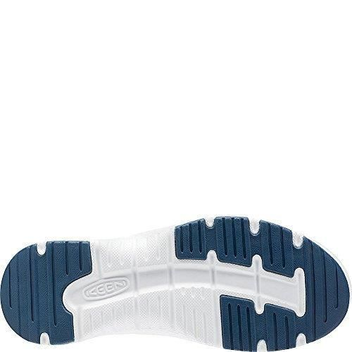 Uneek O2-w Sandal SFQVG Taille-41 1-2