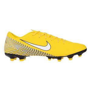 Elaggott elront Ingovány chaussure nike jaune - photobee1blog.com