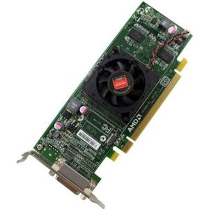 CARTE GRAPHIQUE INTERNE Carte AMD Radeon HD6350 109-C09057-00 V218 01CX3M
